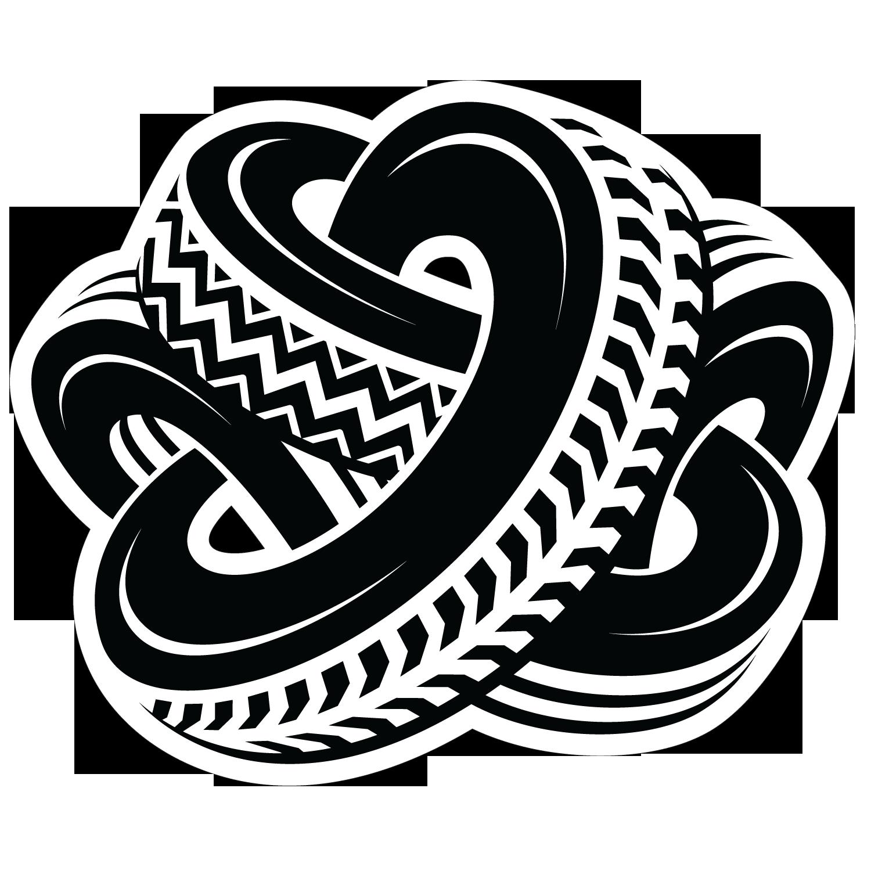 исходники логотипов: