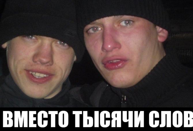 /КАСКО (ОАО ЭСКО+франшиза)