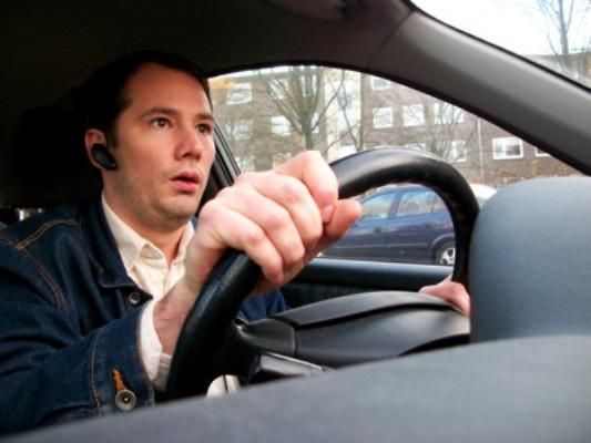 Сексуальный темперамент женщины по манера вождения автомобиля