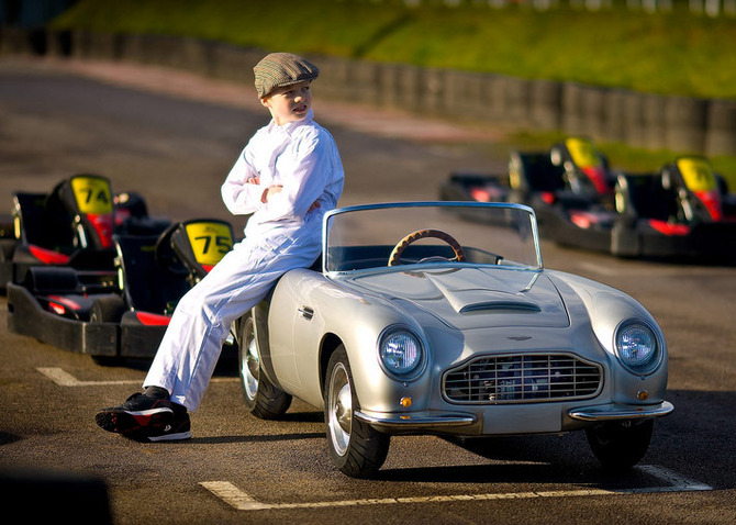 Фото машина для детей 10 лет 34