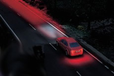 Система ночного вождения | ночное видение навигационная система навигационная GPS платформа навигатор Автомобильный видеорегистратор Автомобильная навигация GPS устройства GPS навигация gps навигатор