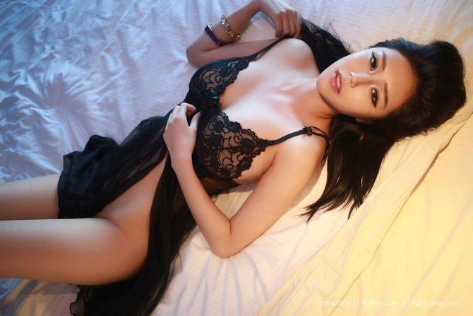 Фото сексуальных уйгурских девушек могли