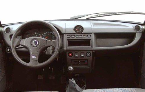 Отзыв о ВАЗ 1111 Ока, 0,7, 1996 г.в. Это был мой первый автомобиль.  В марте 1999 года я получил права и навсегда...
