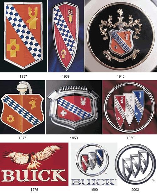 Эмблемы марок машин фото