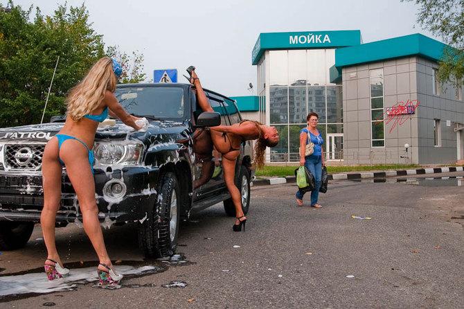 open-uri20110922-66770-dtwg9v.jpg