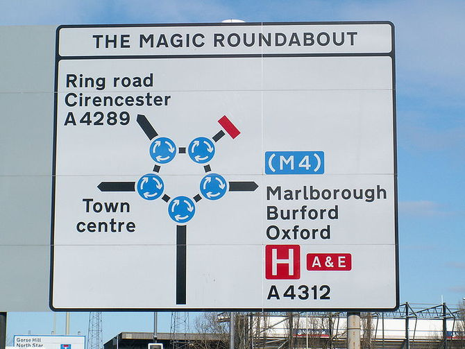 http://autokadabra.ru/system/uploads/photos/Shout/71/71478/big/800px-Magic_Roundabout_Schild_db.jpg