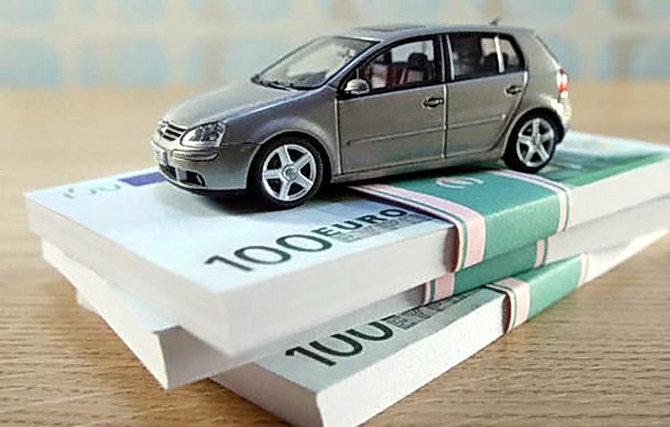 Разместить рекламу на своем автомобиле за деньги краснодар