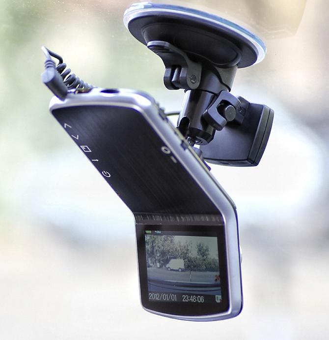 Видеорегистратор автомобильный mobile i full hd может ли регистратор снимать внутри машины